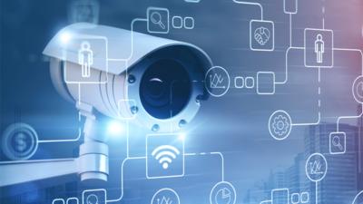 安谋中国发布首款 ISP 处理器「玲珑」系列,新增多媒体业务产品线