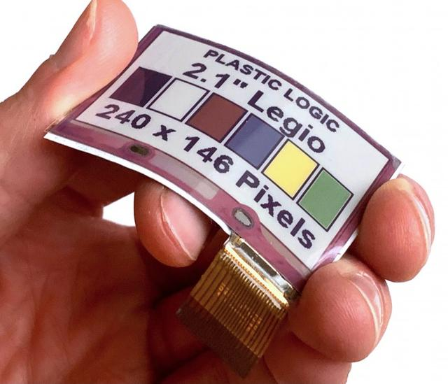 Uploads%2farticles%2f14590%2fe ink %e6%9f%94%e6%80%a7%e5%bd%a9%e8%89%b2%e5%a2%a8%e6%b0%b4%e5%b1%8f