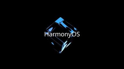 华为鸿蒙 HarmonyOS 手机开发者 Beta 版功能亮点抢先曝光