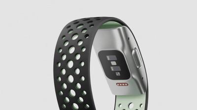 亚马逊 Halo 手环上架,99 美元外加每月会员费,体验健康黑科技