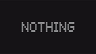 一加前联合创始人新品牌 Nothing 亮相伦敦,首批智能设备将于上半年推出