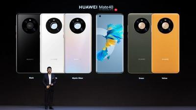 2020 年智能手机出货量报告,全球及中国、印度区域市场表现 | 报告