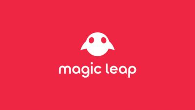 Magic Leap 二代将于 2021 年第四季度发布,视场角提升一倍
