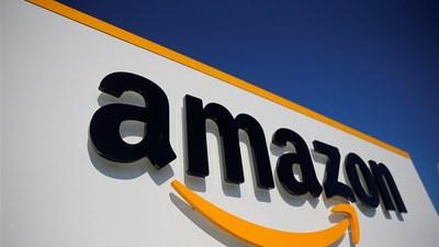 贝索斯将卸任亚马逊 CEO,云计算干将「接棒」发力高科技业务