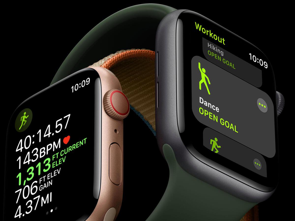 Uploads%2farticles%2f14789%2fapple watch workout
