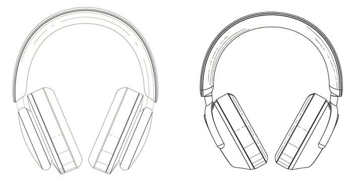 Uploads%2farticles%2f14793%2fsonos earphone