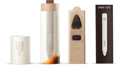 Apple Pencil 新专利,有了可更换的笔头和笔帽