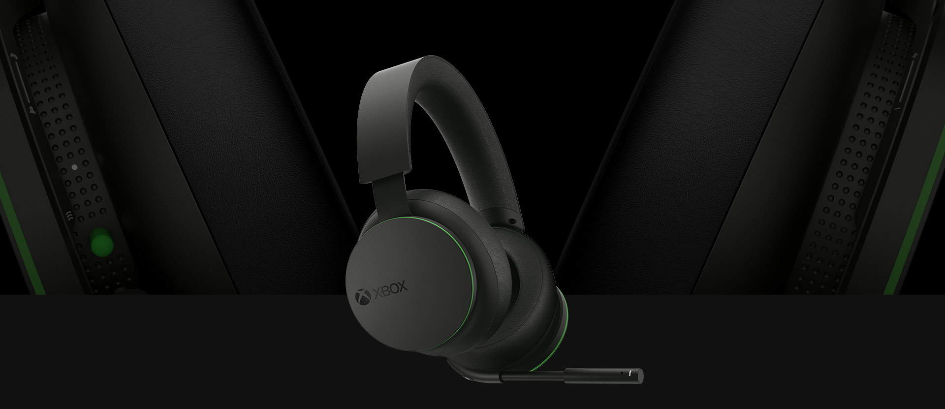 Uploads%2farticles%2f14797%2fxbox headset