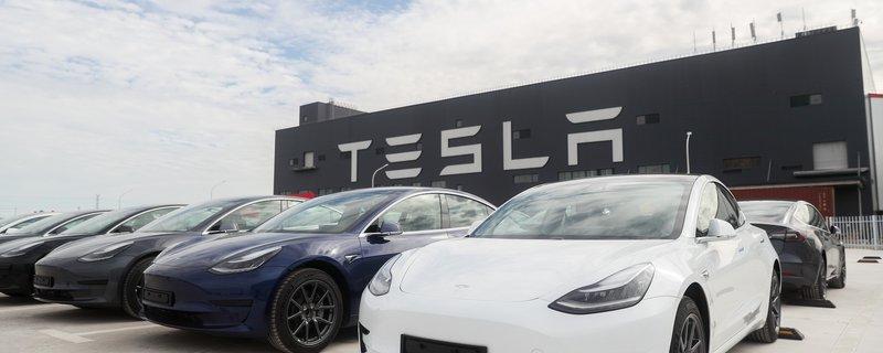 全国一年售出 130 万辆电动汽车,特斯拉 Model 3 和宏光 mini 成为扛把子   报告