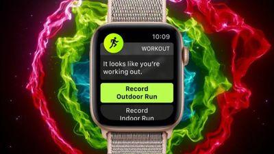 苹果、三星持续拓展大健康,Google、Facebook 入局,2021 智能手表新品预测(海外版)