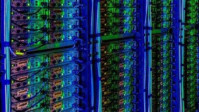 微软将在中国北部开设新的数据中心,全球数据中心已达 61 个 | Ignite 2021