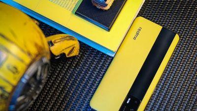 realme GT 发布,骁龙 888、120 Hz AMOLED  电竞屏,2799 元起