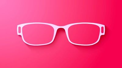 2022 年 MR 头显、2025 年 AR 眼镜、2030 年 AR 隐形眼镜,苹果眼镜路线预测