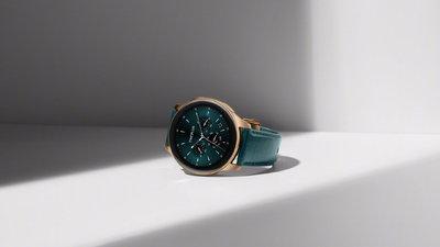一加首款智能手表 OnePlus Watch 发布, 50+ 帧率优化,14 天续航能打