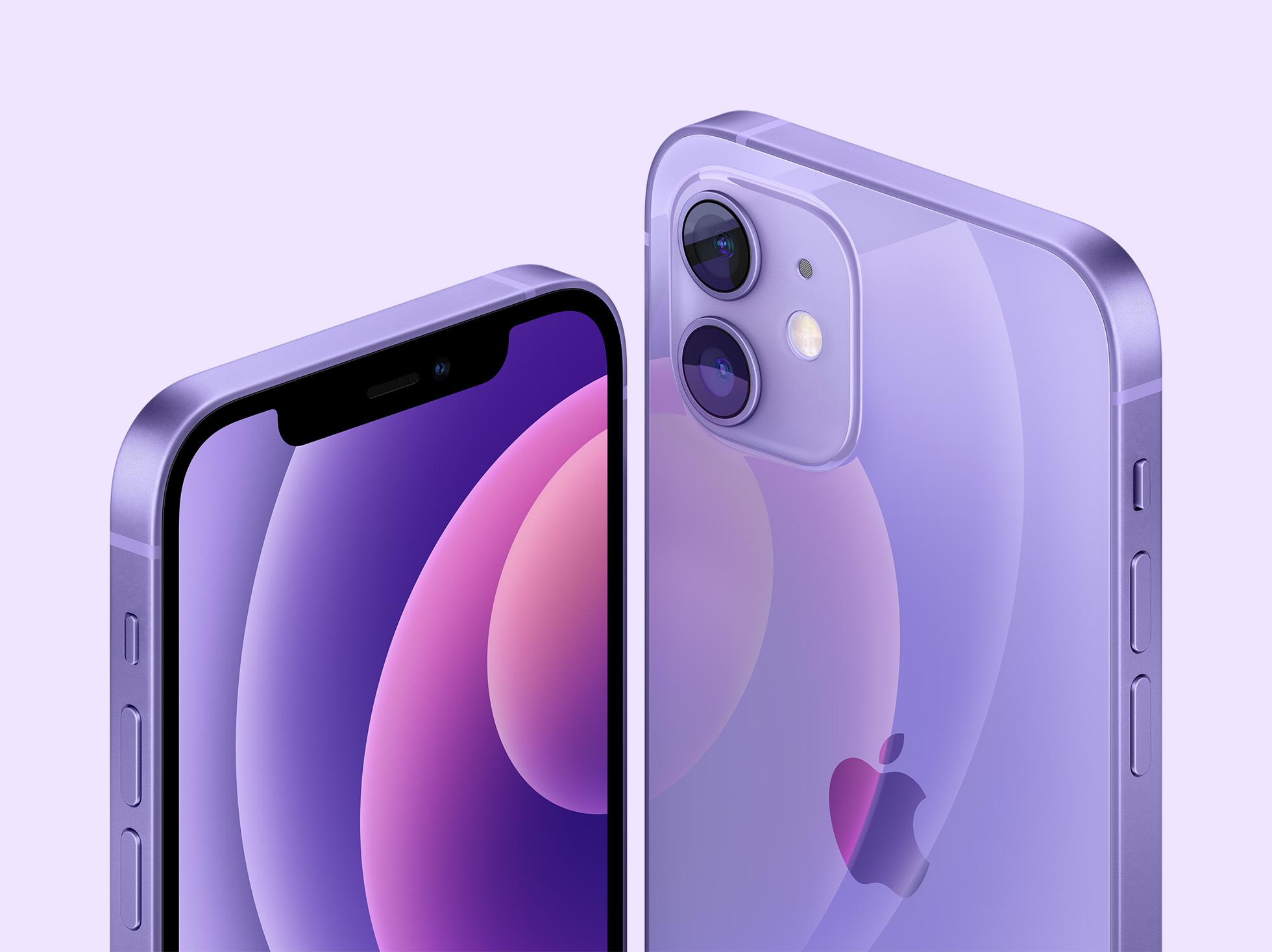 Uploads%2farticles%2f14947%2fapple iphone 12 spring21 purple 04202021 big.jpg.large 2x