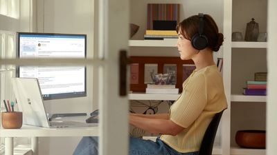 Windows 10 将改善蓝牙音频,支持 AAC 高清编码