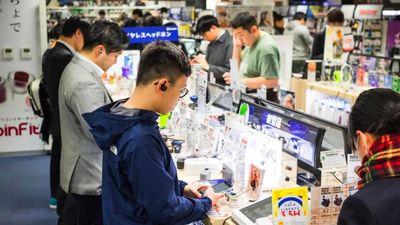 何止 3.1 亿?全球 TWS 耳机市场增速减缓,但动力仍在!