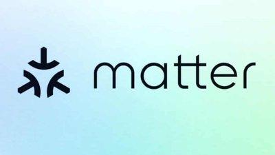 发布首个连接协议,苹果、亚马逊、Google 组建的智能家居联盟有了新动作
