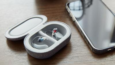 Bose,向寡头垄断的助听器市场挺进!