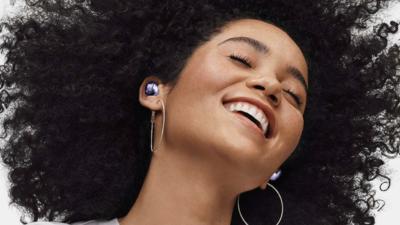 2021 年第一季度 TWS 销售额同比增长 44%,中高端耳机市场回暖 | 报告