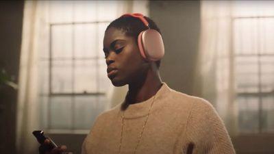 空间音频迎来诸多更新,FaceTime、tvOS、macOS 更多设备的听感增强 | WWDC21