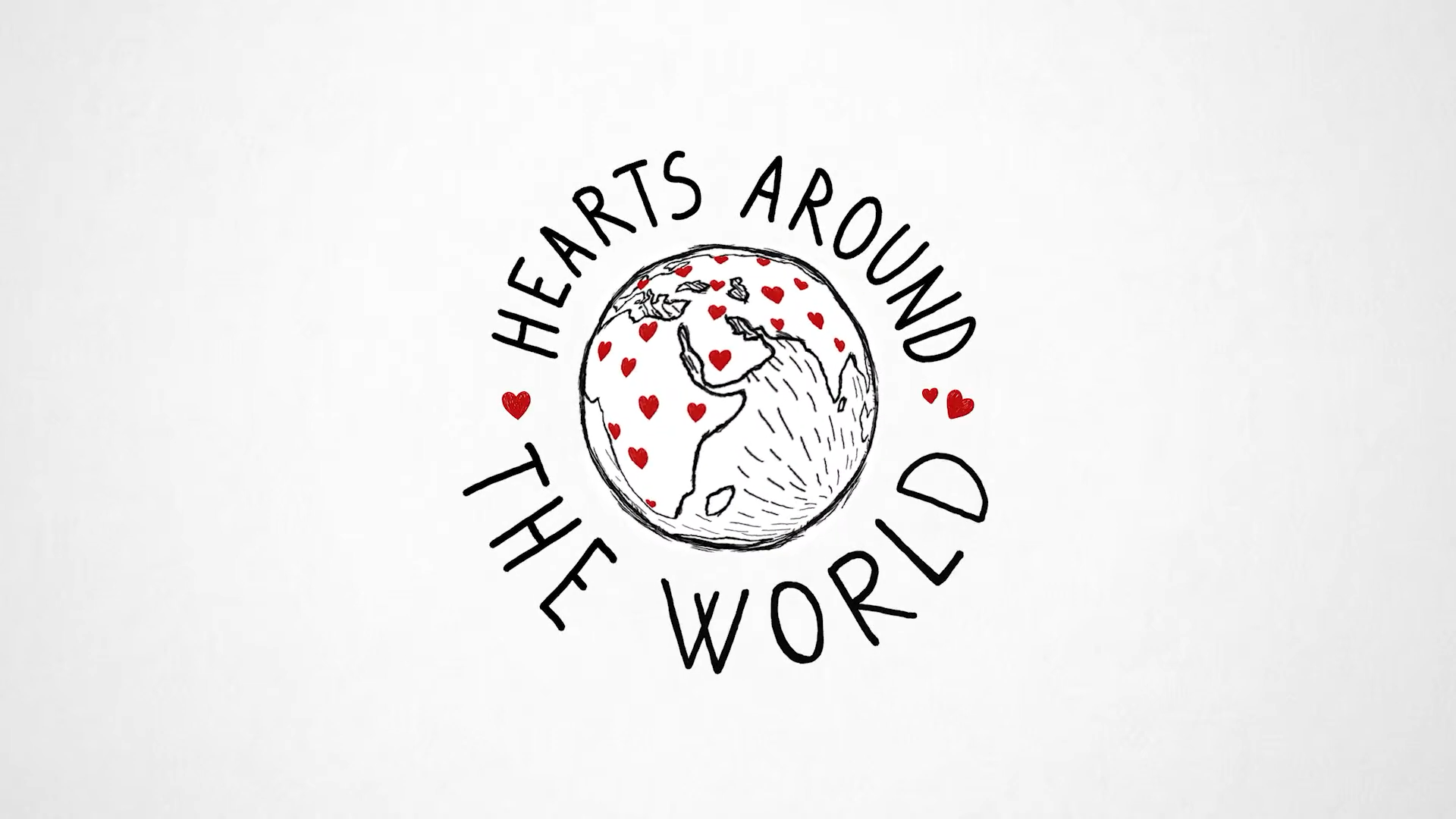 Uploads%2farticles%2f15035%2fhearts around the world