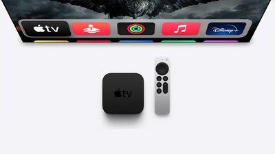 苹果对 tvOS 15 兼容 AirPods 空间音频技术原理进行回应,Apple TV 与耳机的连接也将更便捷