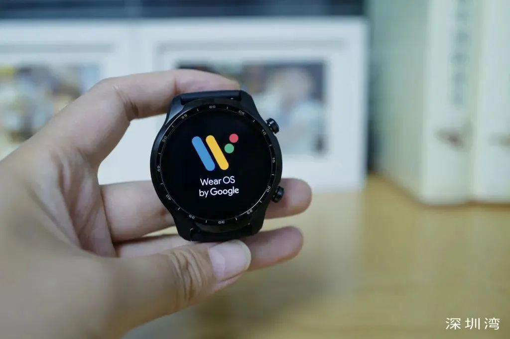 Uploads%2farticles%2f15057%2fwear os by google