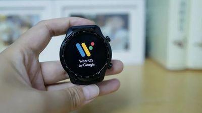 高通骁龙 Wear 3100、4100 系列将支持新一代 Wear OS