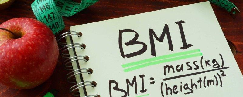 未来智能手表将替代体脂秤测量 BMI 值,看苹果、三星、亚马逊等巨头都怎么做?