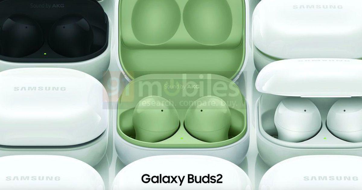 Uploads%2farticles%2f15073%2fsamsung galaxy buds 2 render feat