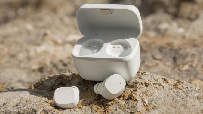 Uploads%2farticles%2f15076%2fsennheiser cx true wireless earbuds white lifestyle 675x379
