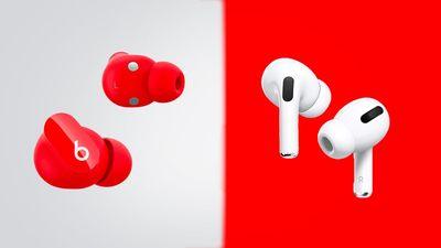 联发科成为苹果 TWS 供应商,明年耳机芯片出货将超 1.8 亿颗