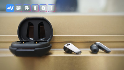 漫步者新晋一哥 NeoBuds Pro 体验:Hi-Res 小金标加持,音质、降噪可圈可点