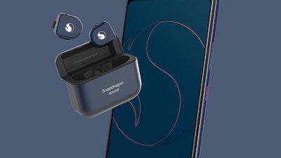 高通推出定制版 888 手机和 TWS 耳机,专供不差钱的骁龙发烧友