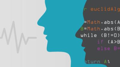 乐鑫声学双麦克风前端算法通过 Alexa 语音服务认证