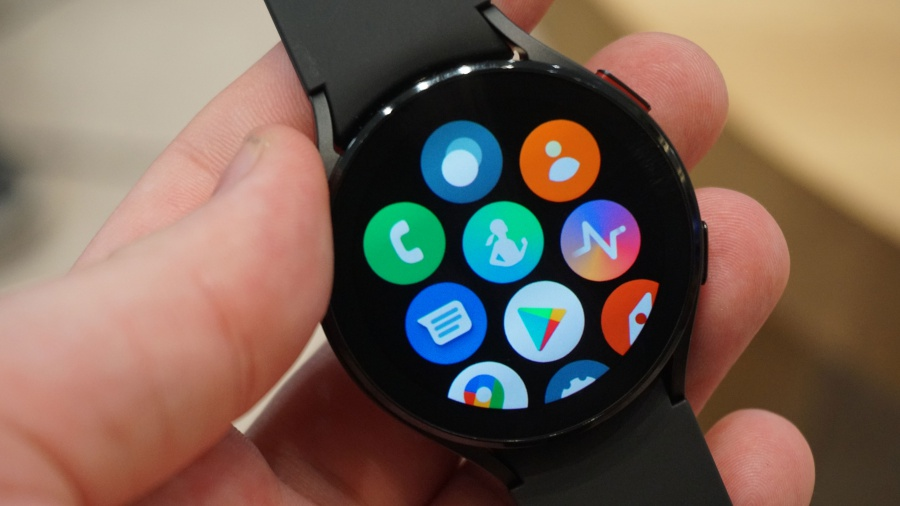Uploads%2farticles%2f15175%2fhands on samsung galaxy watch 4 review 162869142844314