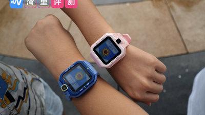 华米首款儿童手表评测:为健康、快乐而来