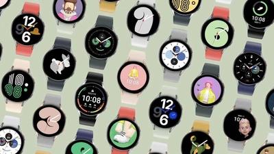 好消息!Apple Watch 用户数破 1 亿,百元中端手表 547% 高增长