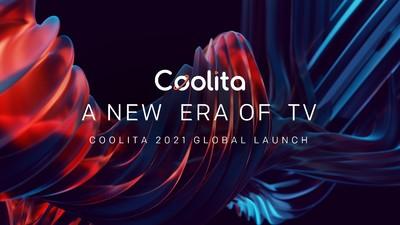创维科技出海新思路,Coolita OS 智能电视系统正式登陆东南亚