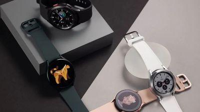 这一届三星国行手表,颜值高,价格香,本土化跟得上,综合竞争力可以