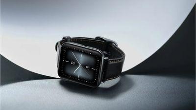 智能手表引领健康生活方式,不仅需要产品力,还要有生态力
