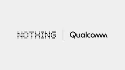 消费科技品牌 Nothing 融资 5000 万美元,并宣布与高通的多方面合作