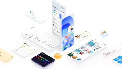 魅族 Flyme 与索尼 Xperia 达成战略合作,推动智能手机系统多元化发展