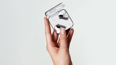 Nothing 公告:融资 5000 万美元,首款耳机上市 3 个月销量突破 10 万台