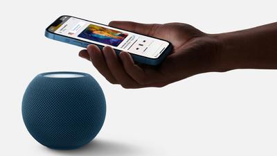 苹果推出 Apple Music 语音计划,Siri 开始赚钱了
