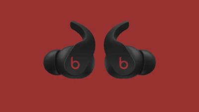 Beats Fit Pro 或将发布,搭载苹果 H1 芯片、自适应 EQ,四色可选