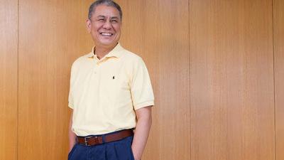 台湾中新社报道2014 两岸十大亮点人物,王卫、马化腾、程天纵、周杰伦、赖声川等入榜