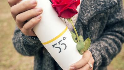 洛可可 55 度杯是「好设计」还是「报道误导」?