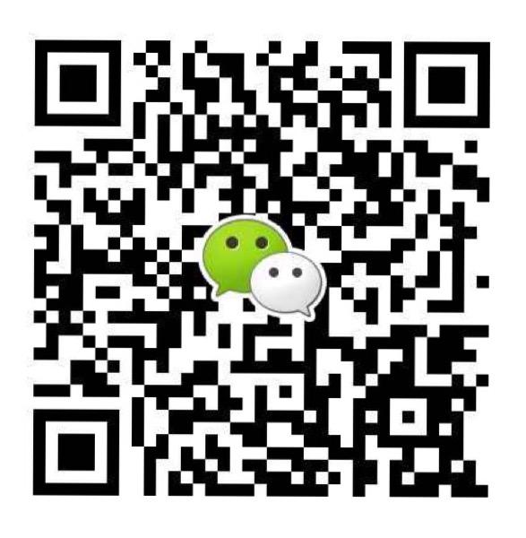 Uploads%2fevent contacts%2fqr code%2f479309918%2ffullsizerender